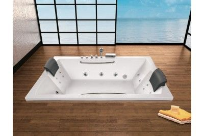 52 Best Whirlpools Jet Tubs Images On Pinterest Hot