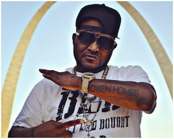 Shawty Lo Kids: Facts & Pics Of Late Rapper's 11 Children - http://www.morningledger.com/shawty-lo-kids-facts-pics-of-late-rappers-11-children/13104557/
