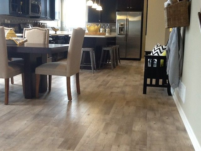 11 Best Images About Adura Flooring On Pinterest