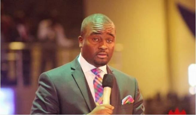 7 Nigerian pastors' sons that the ladies cannot stop drooling on (With Pictures)   See More at : http://theinfong.com/2016/11/7-nigerian-pastors-sons-ladies-cannot-stop-drooling-pictures/