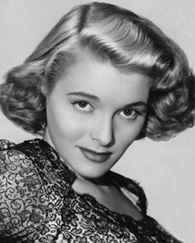 Nai'xyy Patricia Neal American actress of stage and screen-Born in Packard,KY