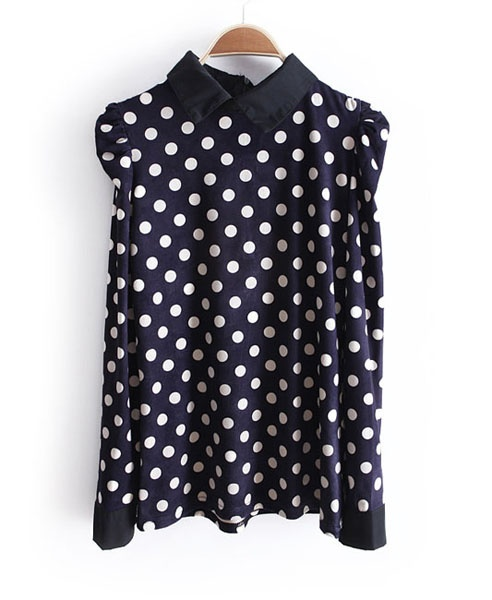 Awesome! So want it! # Beautiful tops