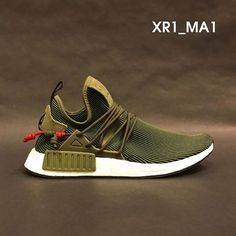 31 mentions J'aime, 7 commentaires - @4m_av sur Instagram : « NMD XR1_MA1 »