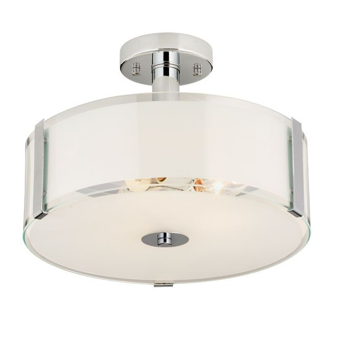 30 Best Luscious Lighting Images On Pinterest Bathroom Lighting Ceiling Fixtures And Flush