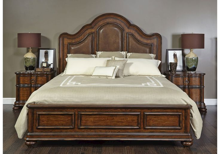 148 best transitional style home images on pinterest - Transitional style bedroom furniture ...