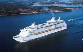 The 15 Best Royal Caribbean Cruises to the Caribbean on Cruise Critic