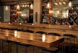 Image result for brooklyn bar