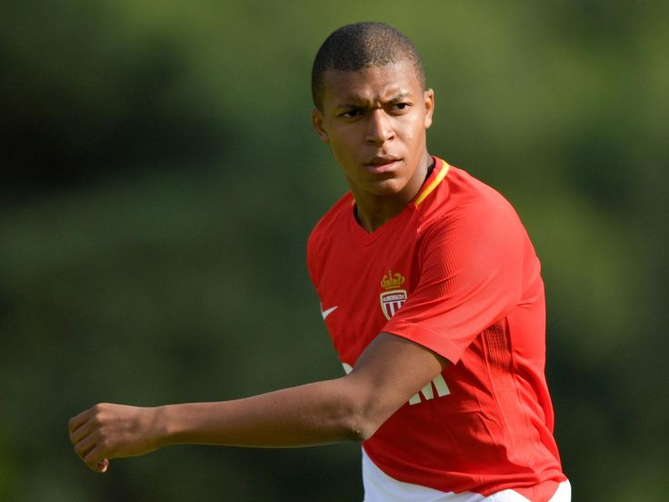 Kylian Mbappe is a generational talent with an impossibly bright future - but should he go to Real Madrid now?