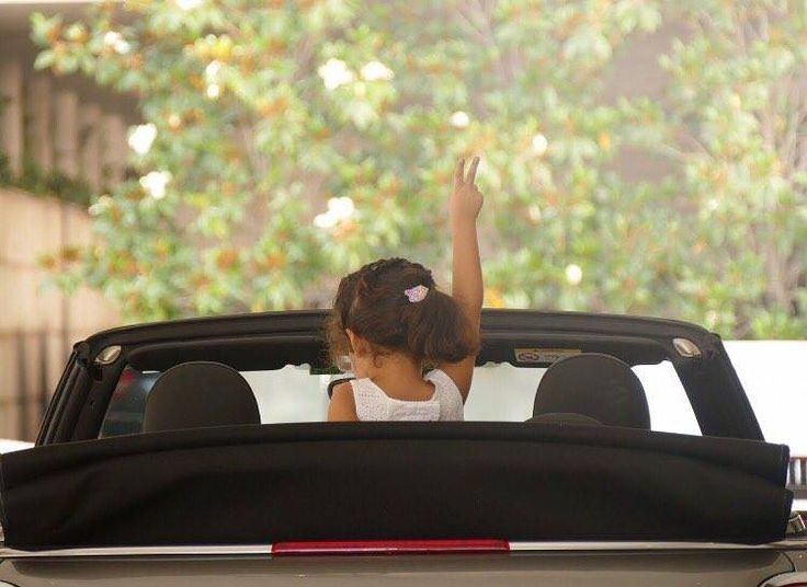 Save on car rentals when you plan your trip with Budget Car Rental. Enjoy the best deals, rates and accessories.Budget rental car coupon code 50 off http://showmethecoupon.com/stores/budget-rental-coupon-code/  Shop with Budget car rental coupons 50 off today !!!