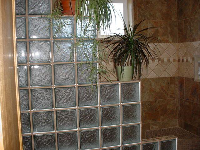 25 Best Ideas About Small Bathroom Showers On Pinterest Small Master Bathroom Ideas Basement