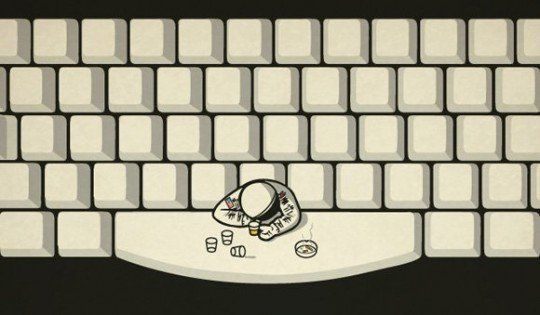 where do astronauts hang out?Cheesy Jokes, Laugh, Spacebar, S'Mores Bar, S'More Bar, Spaces Bar, Funny Stuff, Humor, Astronaut Hanging