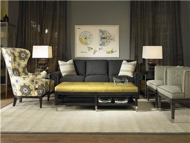 10 best Vanguard Furniture images on Pinterest