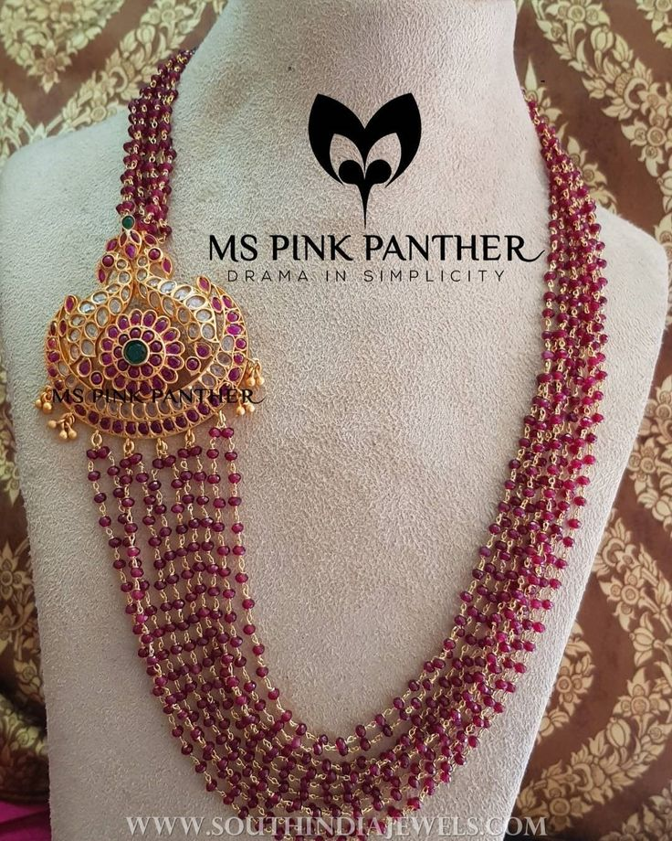Multilayer+Harm+From+Ms+Pink+Panthers