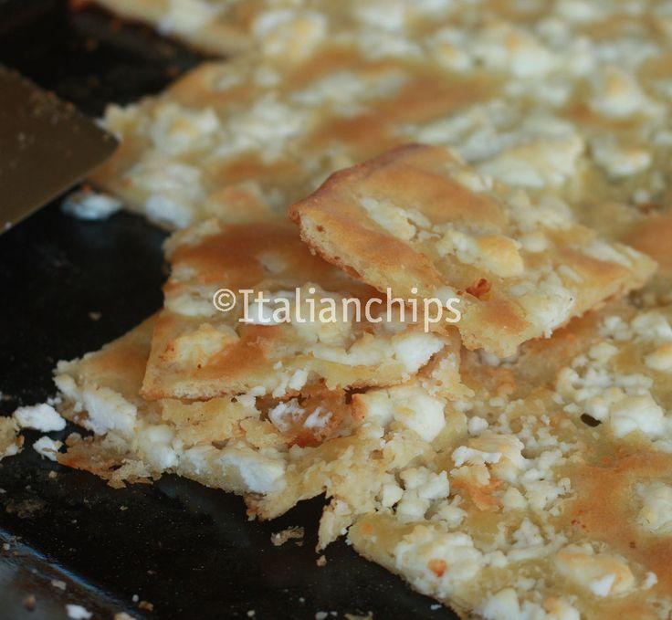 focaccia-al-formaggio-8.jpg 1.024×946 pixel