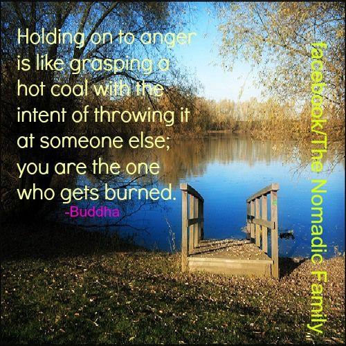 Uplifting Buddha Quotes. QuotesGram