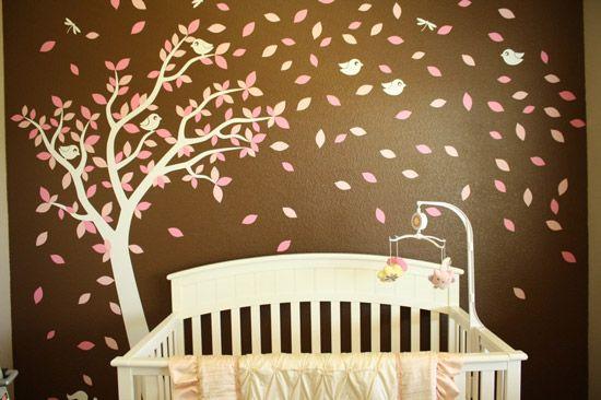 FOTOS HABITACIONES BEBES > Decoracion Infantil y Juvenil, Bebes y Niños