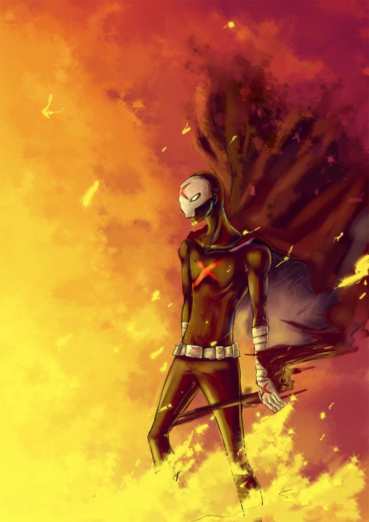 Best 25 Teen Titans Go Games Ideas On Pinterest  Teen -8553