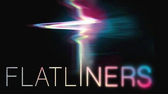 Flatliners 2017 Watch Online Free Stream HD  Flatliners 2017 bluray 720p full movie direct download