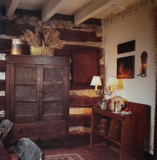 113 Best Vintage, Primitive, U0026 Antique Decor!! Images On Pinterest |  Primitive Antiques, Primitive Country And Primitive Furniture