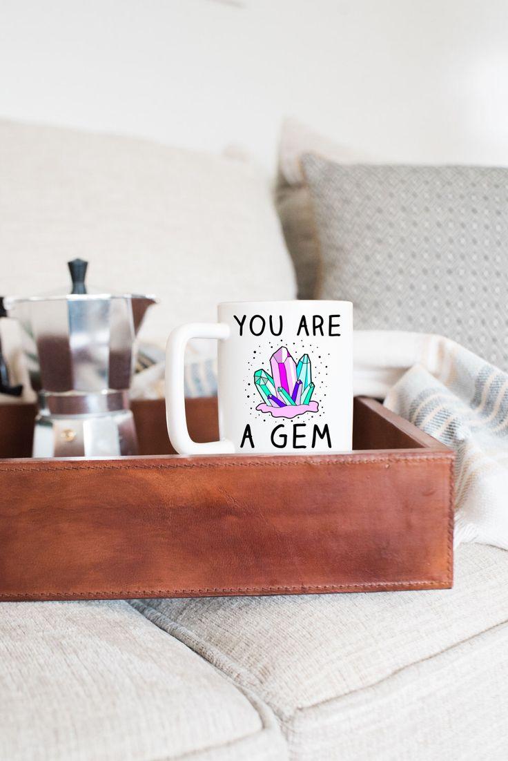 Best coffee mugs etsy - Cool Coffee Mugs Apartment Decor Coffee Mug Quotes Funny Coffee Mugs Gifts