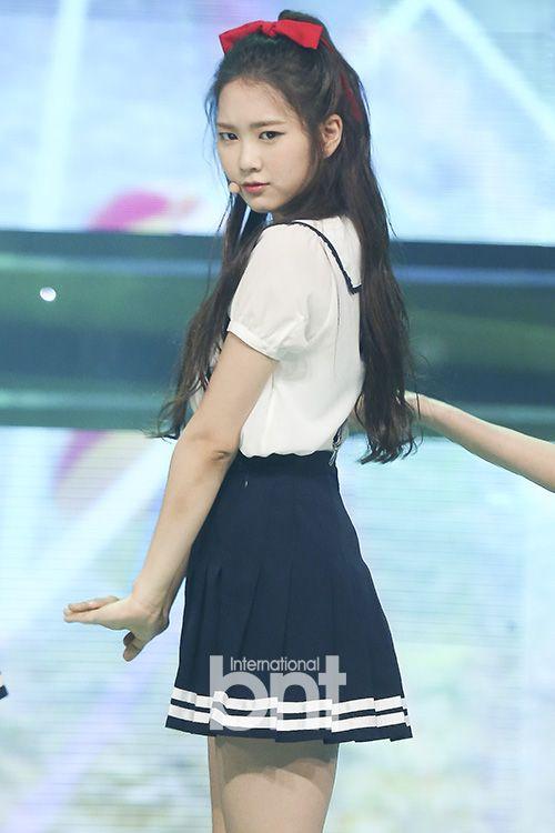 OH! MY GIRL - Jiho