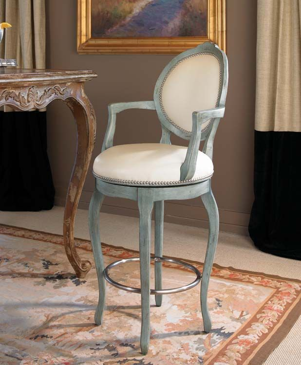 16 best images about Bar chair on Pinterest : White bar stools, Chairs and Vienna