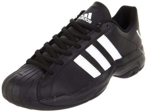 adidas Men's SS 2G Fresh Shoe.  Yes I have a pair but I am gonna need new ones, I love 'em!