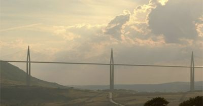 Top 25+ best Civil engineering projects ideas on Pinterest ... Great Civil Engineering Projects