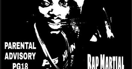 """http://ift.tt/2urDk40 ==>how to freestyle rap / How To Freestyle New 3.0How To Freestyle Rap In Less Than 5 Minuteshow to freestyle rap : http://ift.tt/2usnKB5  The """"Quick-Flow"""" Method How To Freestyle Rap In Less Than 5 Minutes Even If You're A Complete Beginner Freestyle rapping is a particular rap style that comes with or without hip hop beats. Mostly the lyrics are improvised. If you want to learn how to freestyle rap you are definitely not alone. A lot of aspiring rappers would love to…"""