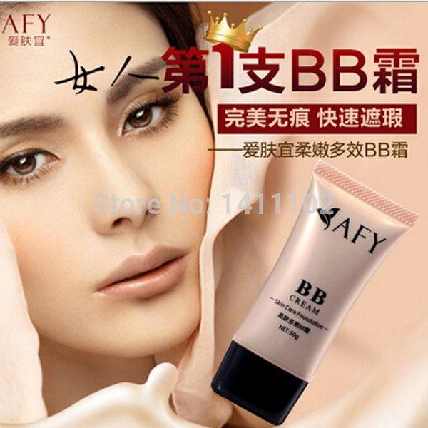 Корейский макияж отбеливание крем bb порошок куб. см дд база макияж отбеливание кожи крем missha bb крем корректор идеальный крышка