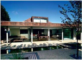 An-ordinary-1930s-bungalow-transformed-with-a-light-bright-glass-extension.jpg 326×242 pixels