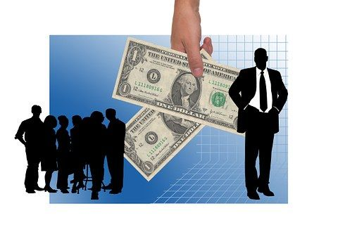 What Is Affiliate Marketing? https://powerfulaffiliate.com/what-is-an-affiliate-marketi…/ Follow #powerfulaffiliate If you're not sure, don't hesitate, read on... Affiliate Marketing is evolving all the time to meet both merchant and customer demands........all that really means is that an Affiliate Marketing Business, just like any other business, must change with the times......