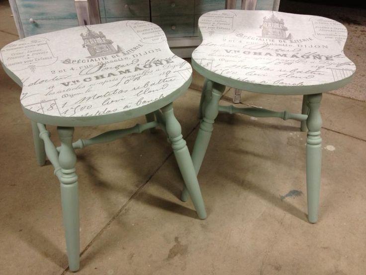 furniture repurpose. repurposed chairs furniture repurpose