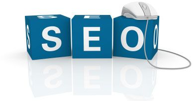 Search engine optimization : SEO is an abbreviation of Search Engine Optimization. This is the process of structuring a web page so that it is found, read, and indexed by search engines in the most effective manner possible.