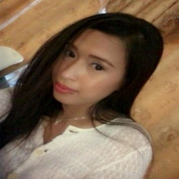 dolls-free-asian-dating-assistant-hello-m-you-long-time