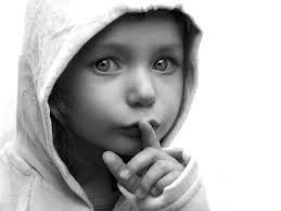 Estratègies per FER SILENCI a l'aula