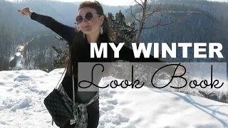 Emma Mae Lange - YouTube