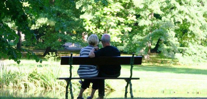 Babské rady: Jak úspěšně bojovat s artrózou?