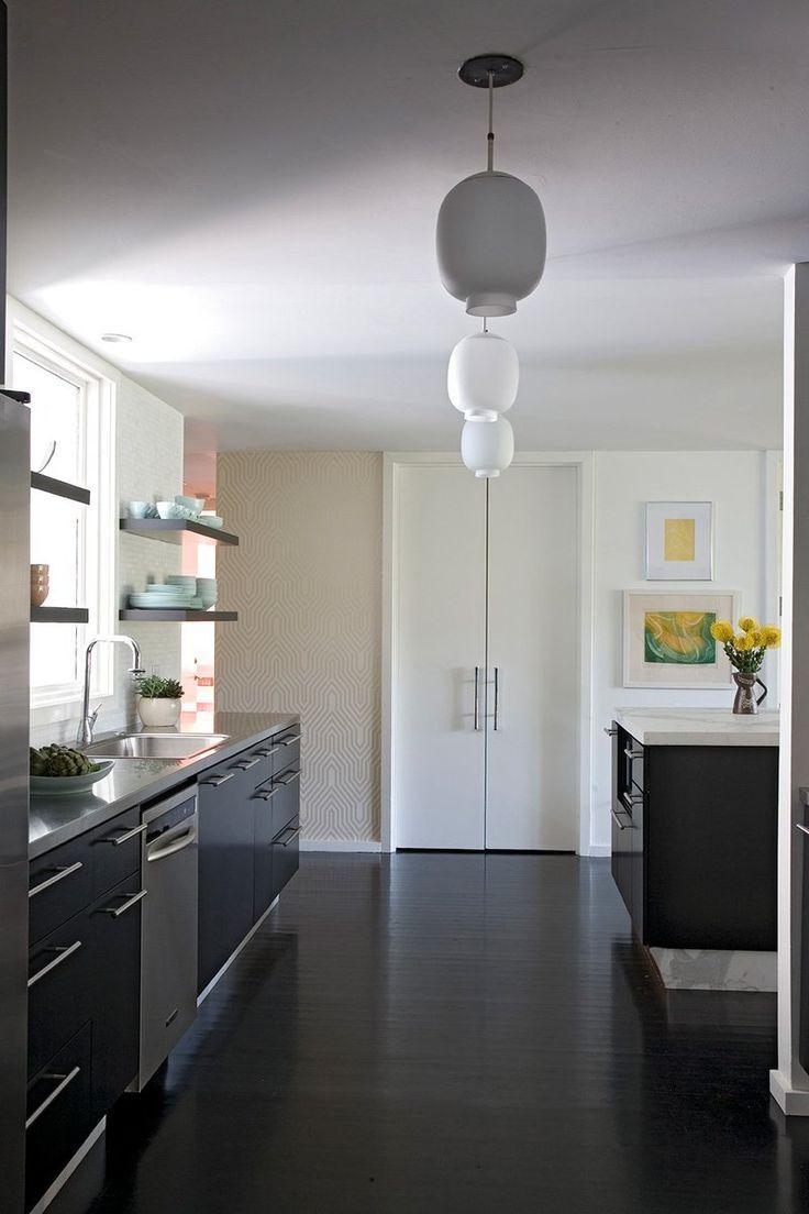 35 best Charleston Kitchens images on Pinterest | Kitchens, Kitchen ...