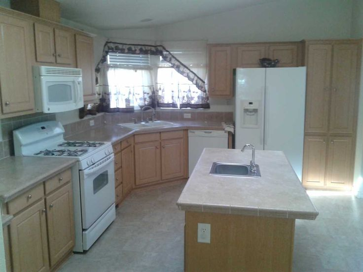 2007 Golden West Mobile Manufactured Home In Hacienda Heights CA Via MHVillage