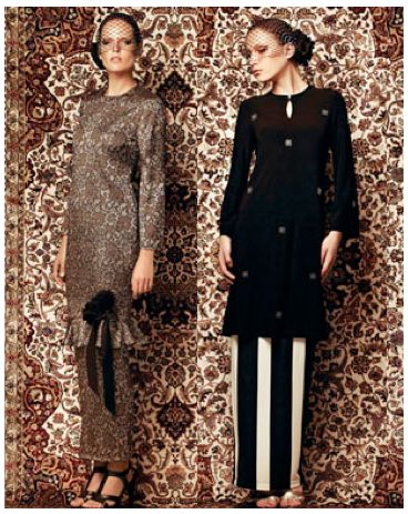 baju kurung lace moden - Google Search