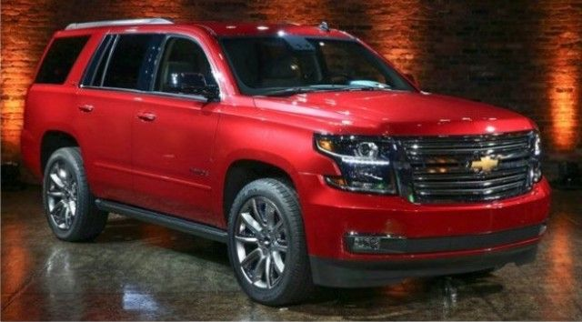 Due to the great interest of the world public for the new 2019 Chevrolet Tahoe we decided to dedicate the next few paragraphs to it. This will be the latest generation of excellent SUV that has garnered sympathy of many around the globe. Since its inception back in 1992, until today, he slowly...