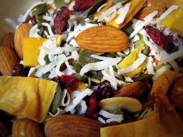 Trail Mix: Paleo Food, Food Diary, Mix Http Dietplan Paleo Com, Foodie Frenzy, Fattening Food, Husband Love, Paleo Diet