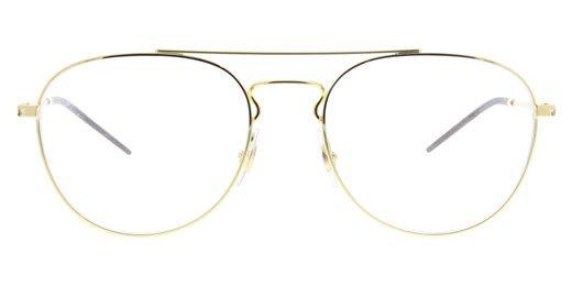 a551b9ae7f6ad7 Bekijk hier een van de RX 6414 Brillen van Ray-Ban. Koop onze Normale