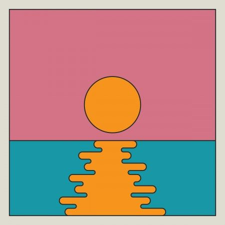 Zebra 93 – Jamtape » ISO50 Blog – The Blog of Scott Hansen (Tycho / ISO50)