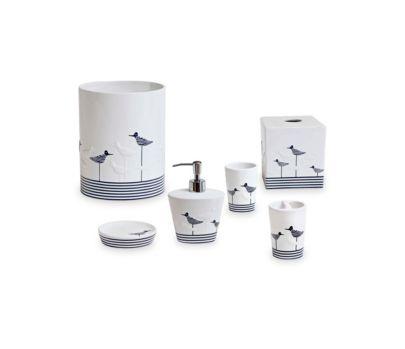 Kate Spade Bathroom | Home Architecture