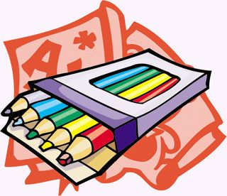 Free+Clipart+for+Teachers+and+Students,+Images+for+School
