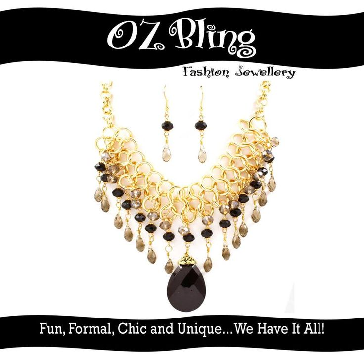 Buy Top and innovative Jewellery Online from OZ Bling Fashion Jewellery. You can check out our jewellery online collection with various designs like bracelets, earrings, rings and many more ornaments at effective prices. Read More: http://www.ozbling.com.au/