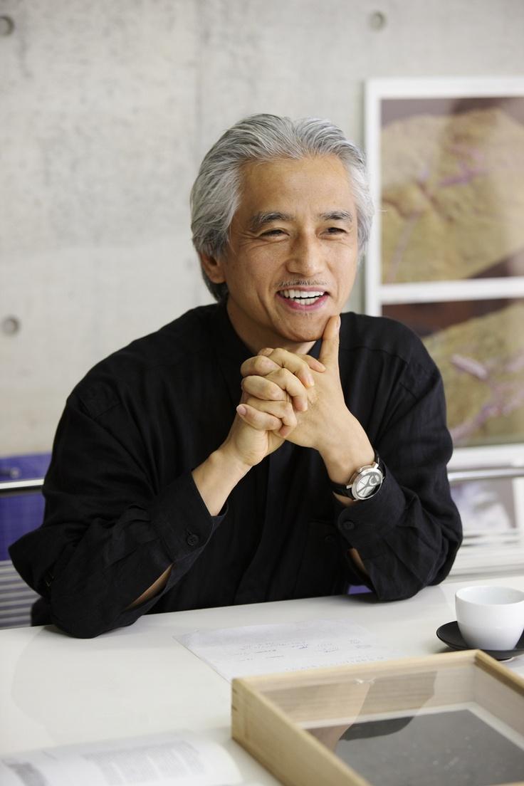 Atsushi Kitagawara. http://www.pinterest.com/search/pins/?q=Atsushi%20Kitagawara%20architects