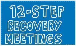 12 step recovery online meetings At road to freedom, we offer a christian 12-step recovery program to help our patients maintain sobriety and grow closer to christ read more here.